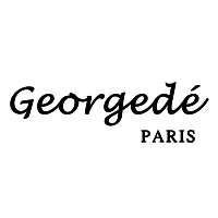 Georgedé logo