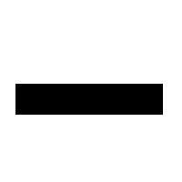 Mona Lisa logo