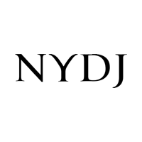 NYDJ logo