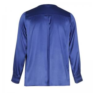 60250-01-8800  9570/BLUE REEF