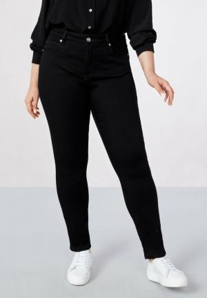Jeans model Vicky 90950/BLACK