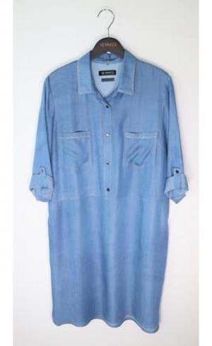 42/blue jeans