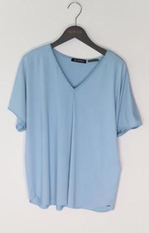 40/ light blue